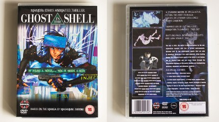 ghost_in_the_shell_covers_front_back