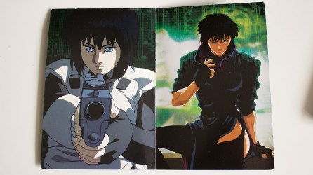 ghost_in_the_shell_insert_01