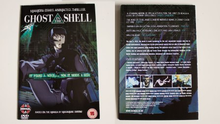 ghost_in_the_shell_insert_02