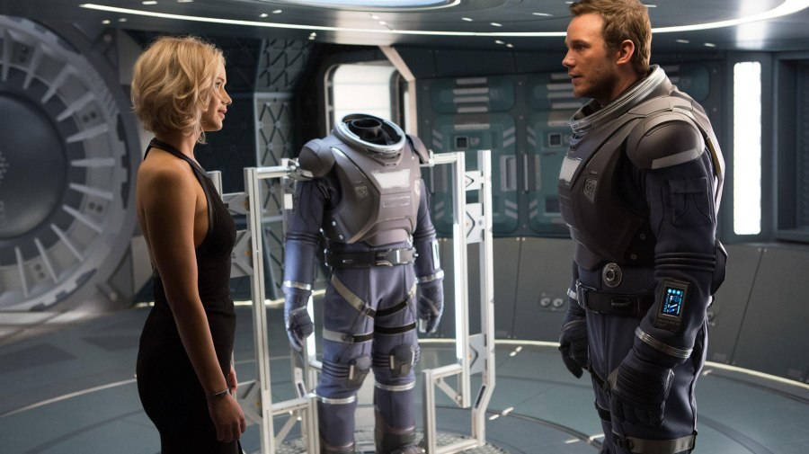 passengers_jennifer_lawrence_chris_pratt_1920
