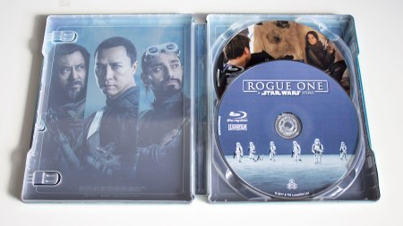 rogue_one_disc1