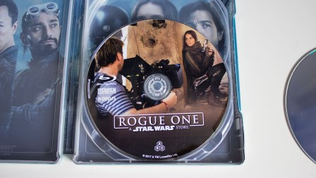 rogue_one_disc2