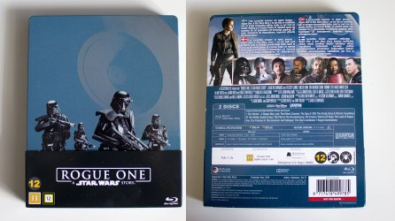 rogue_one_front_back