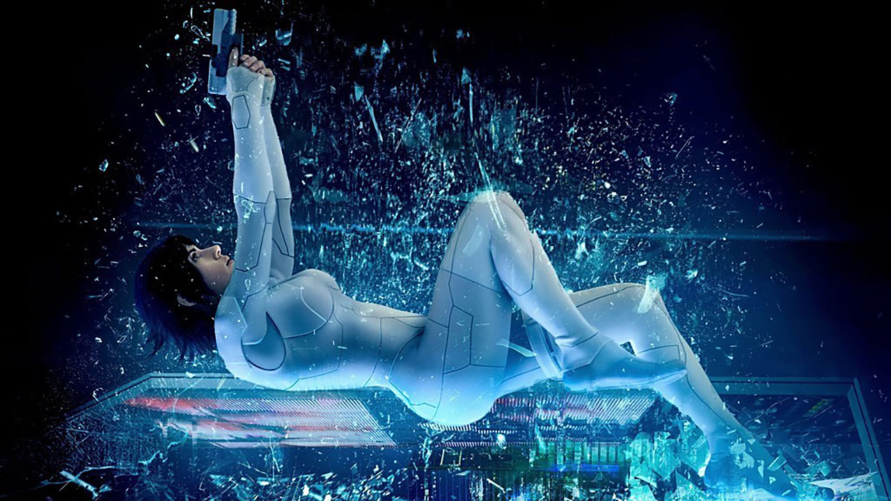 scarlett_johansson_ghost_in_the_shell_action