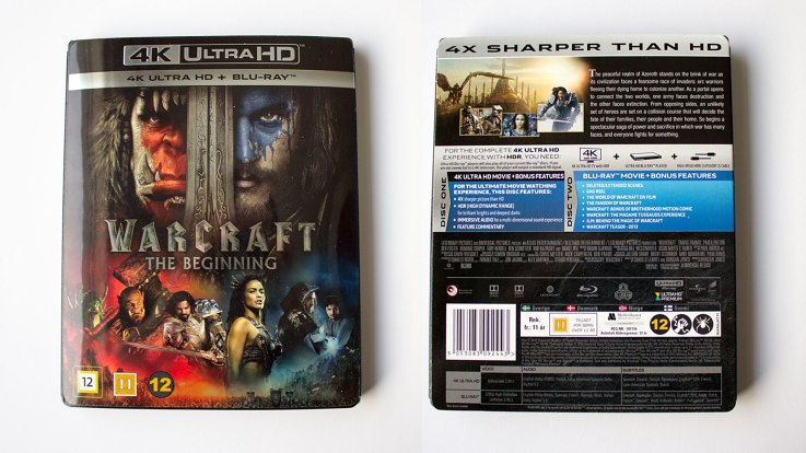 warcraft_front_back_1920