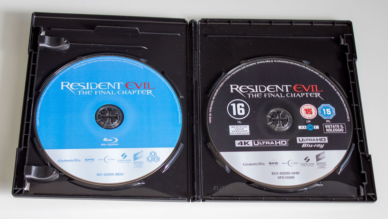 resident_evil_the_final_chapter_discs