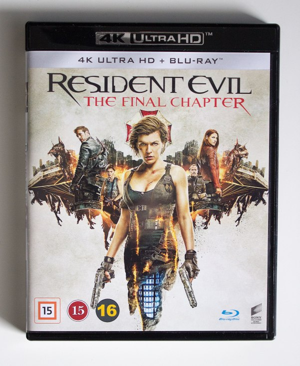 resident_evil_the_final_chapter_front