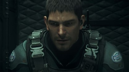 chris_redfield_resident_evil_vendetta