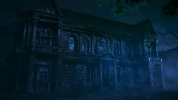 mansion_resident_evil_vendetta