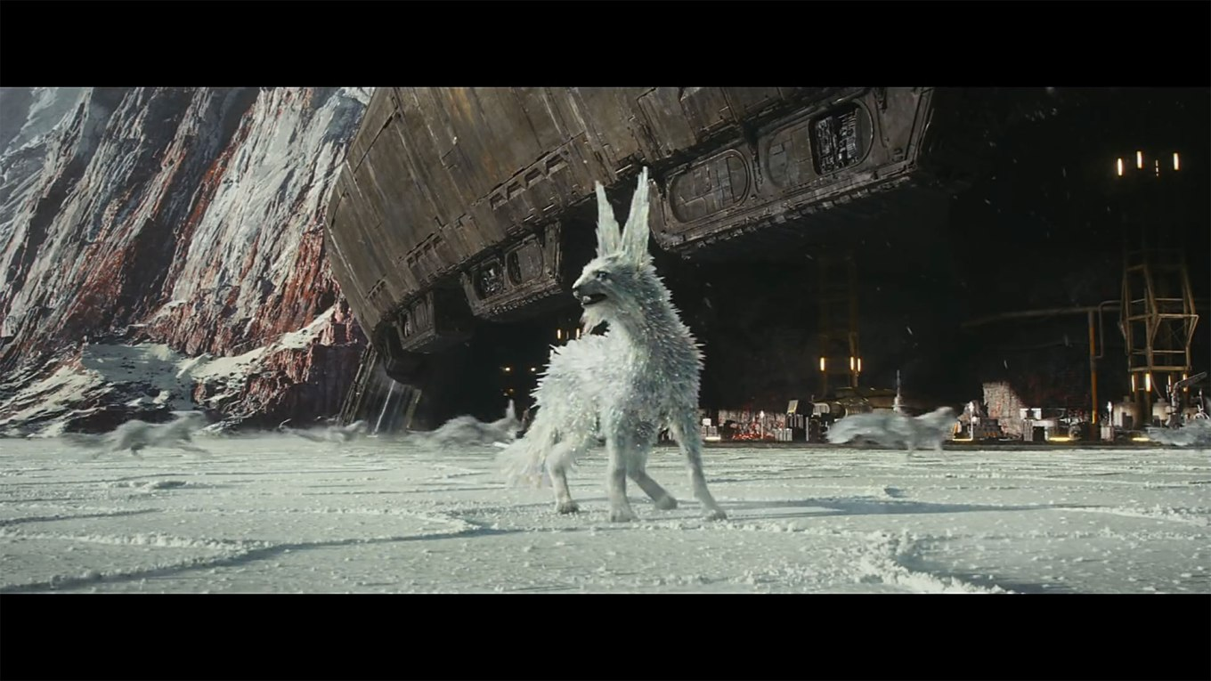 vultpex_the_last_jedi_1080