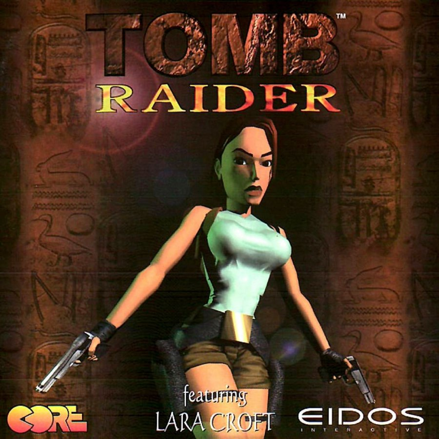 tomb_raider_featureing_lara_croft