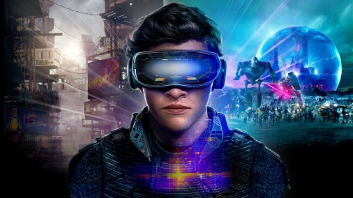 ready_player_one_05