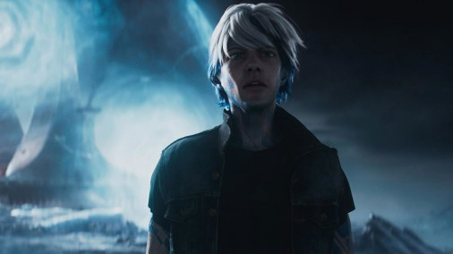 ready_player_one_06