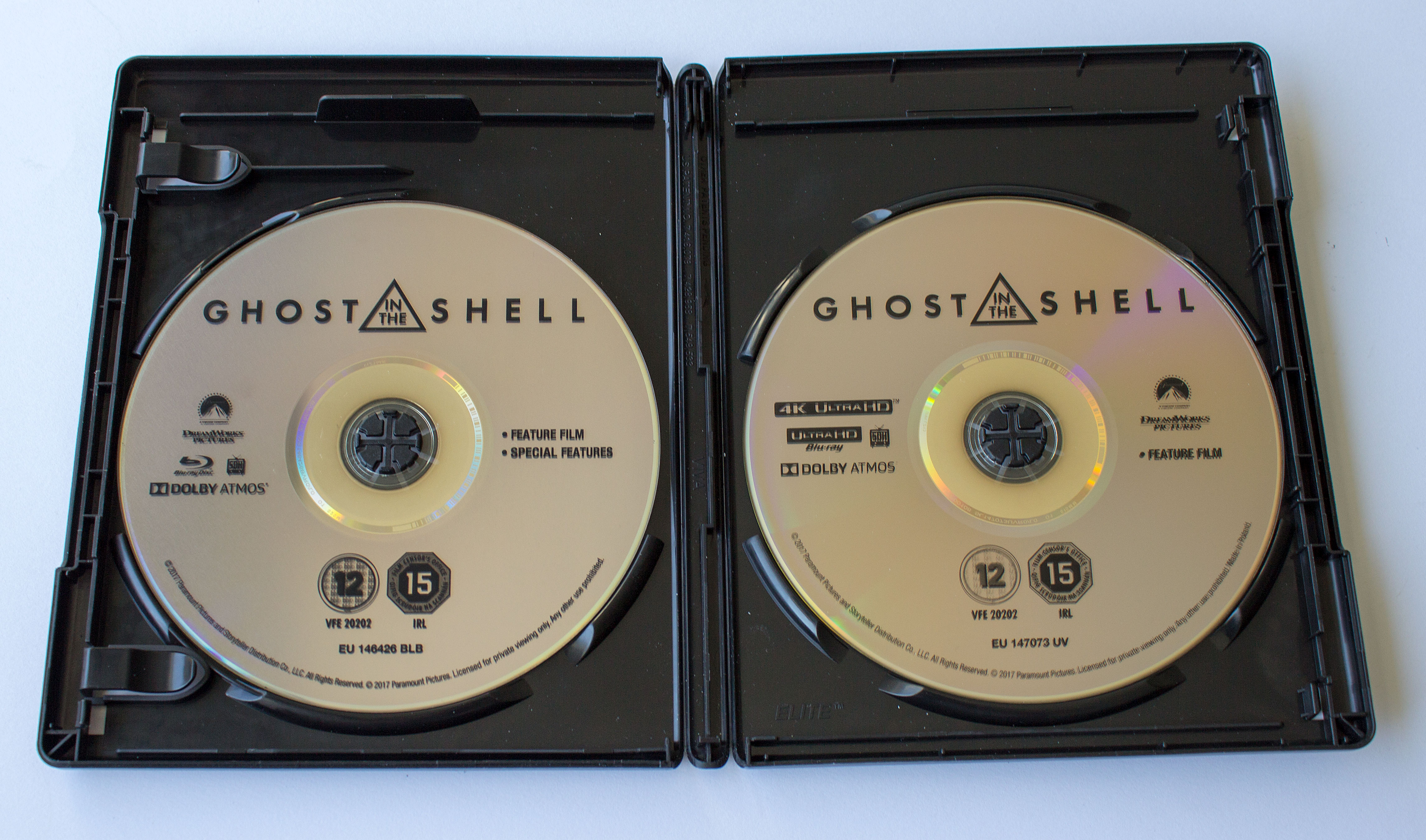 ghost_in_the_shell_discs