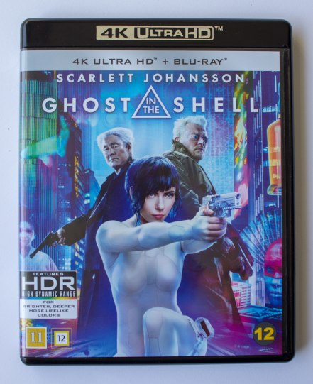ghost_in_the_shell_front